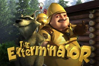The Exterminator Slots