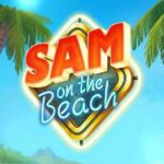 ELK Studios Launches Sam on the Beach slot
