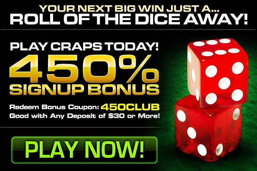 20 free spins to play at Club Player Casino