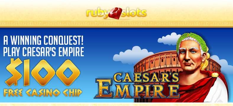 casino the movie online Online