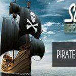Slots Capital Pirate Month Bonuses