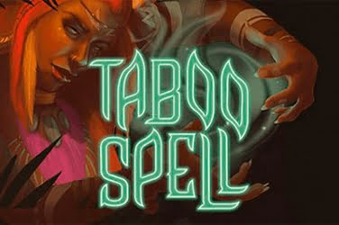 Taboo Spell Slots Review