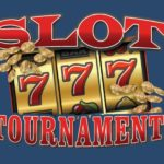 Scheduled Slots Tournaments