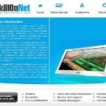 SkillOnNet awarded License in Schleswig-Holstein