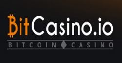 Bitcasino.io 100% up to 200 mBTC Bonus on Karaoke Party