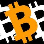 Five Reasons To Play At Bitcoin Casinos