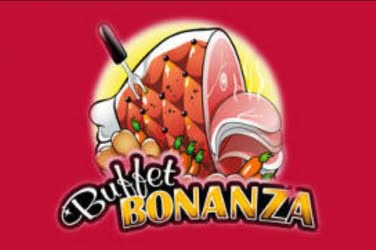 Buffet Bonanza Slot