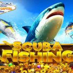 Jackpot Capital Scuba Fishing Codes