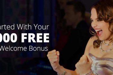 All Star Slots Welcome Bonus Codes