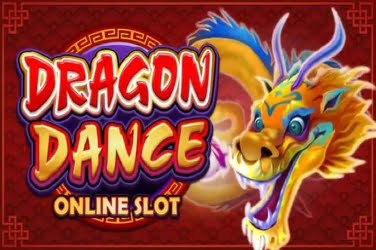 Dragon Dance
