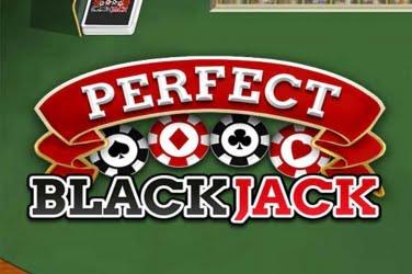 Perfect blackjack playtech