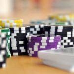 The Worst Advice We've Ever Heard About online casinos