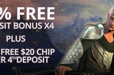 All Star Slots Tuesday Deposit Bonus Code