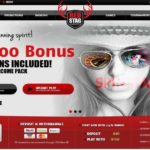 Red Stag Easter Special Free Spins