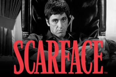 Scarface Slots review