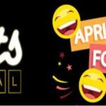 Slots Capital April Fools Offer