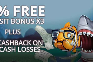 All Star Slots THURSDAY Deposit Bonus