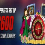 Bodog Welcome Bonus Code