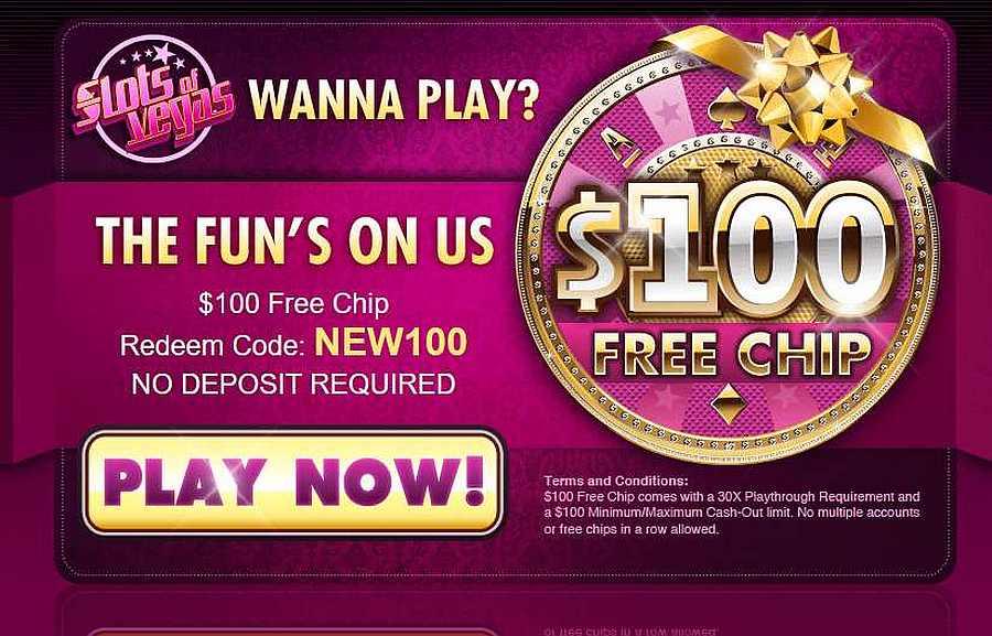 play free casino slot games Slot Machine