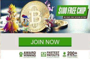 Cafe Casino bitcoin deposit