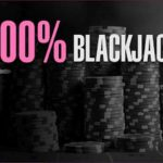 Casino Girl Blackjack Bonus Code