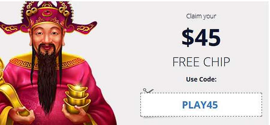 All Star Slots Super 6 No Deposit Bonus