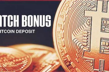 Ignition Unlimited Bitcoin Deposit Bonus