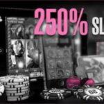Casino Girl Slots Bonus Code