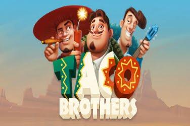 Taco Brothers slots