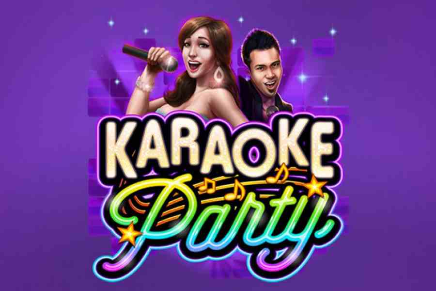 Spiele Karaoke Party - Video Slots Online