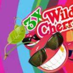 Miami Club 3X Wild Cherry Bonus Code