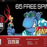 Red Stag Cool Bananas Bonus Code