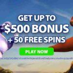 Betreels Deposit Free Spins on Starburst Bonus