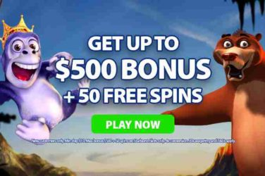 Betreels Deposit Free Spins on Starburst Bonus