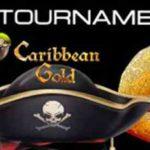Miami Club Black Friday Tournament