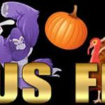 Slots Capital Thanksgiving Bonus Codes