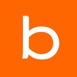 betsson casino logo