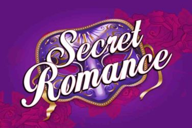 Microgaming Launches Secret Romance in February