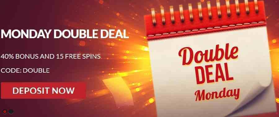 Guts casino no deposit bonus codes