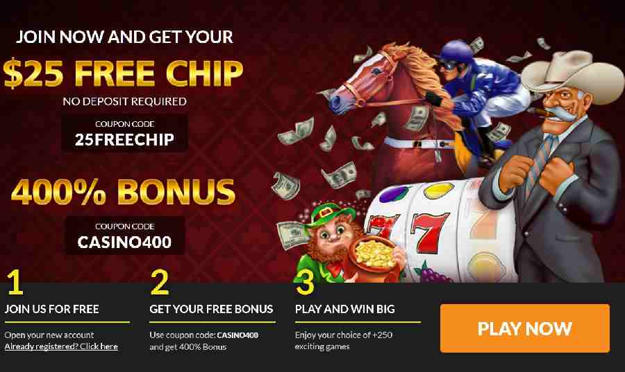 no deposit bonus codes for planet7 casino