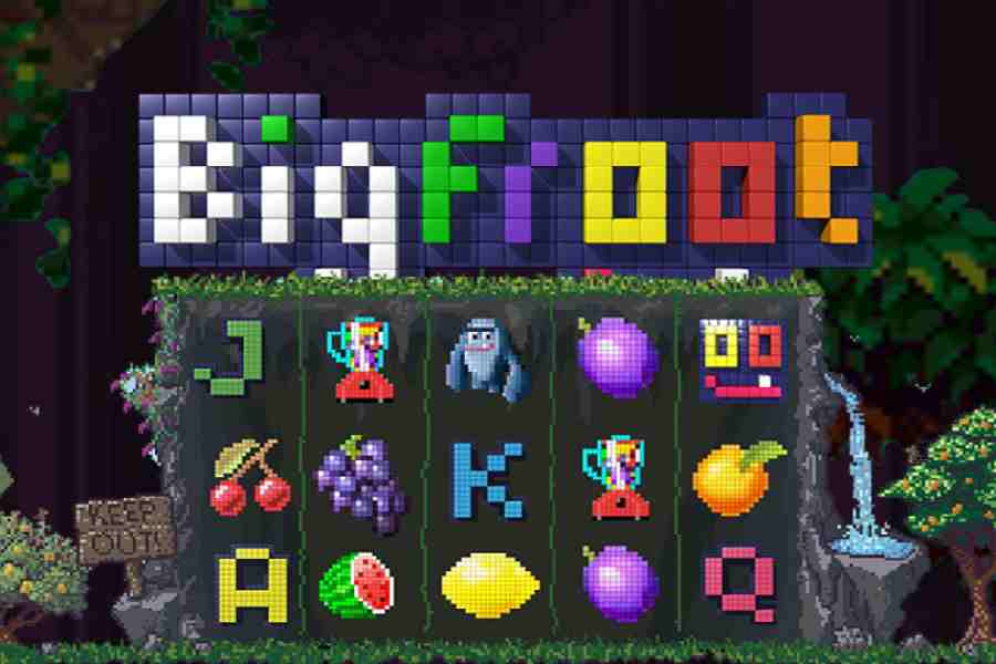 Big Dollar Big Froot Bonus Code FROOT30FS