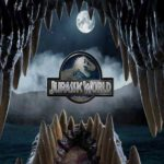 Jurassic World Microgaming Game Released