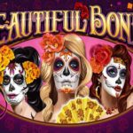 Microgaming Beautiful Bones Release