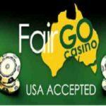 Fair Go $5 Free Chip Bonus Code
