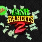 Intertops Cash Bandits 2 Bonus Codes