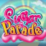 Sugar Parade Slot Launches in July From Microgaming