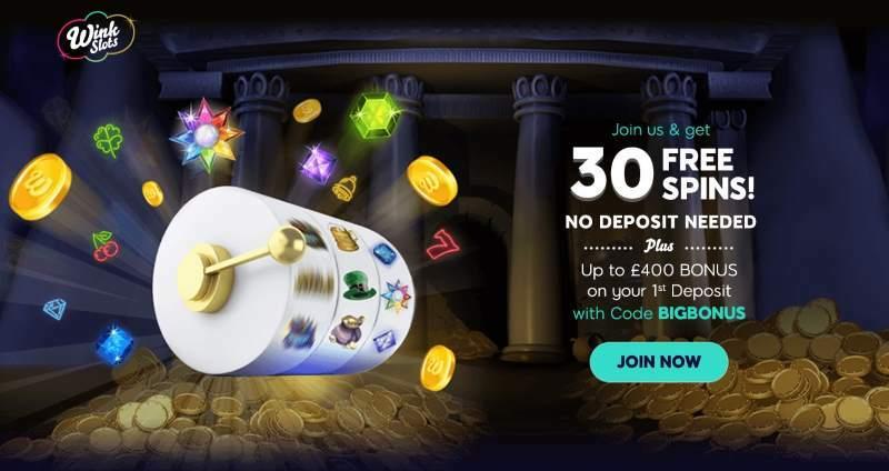 Winstar World Casino Poker | Famous Slots And Free Casino Games Slot Machine