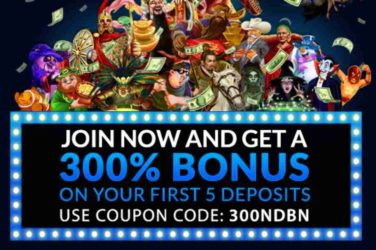 How to Claim and Use Bonus Codes at Online Casinos