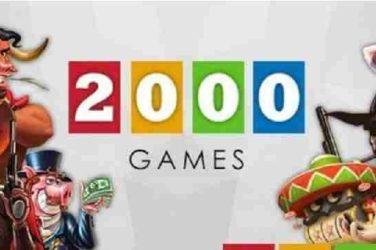 SlotsMillion Bonus Code 2KGAMES