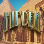 ELK Studios Releases Hidden slot Game